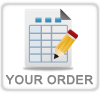 Track your Order - Underworks Customer Services