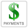 Payment Methods - Underworks Customer Services