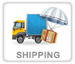 Shipping Methods - Underworks Customer Services