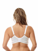 Picture of 50% Off! Plus Size Full Figure Support Bra