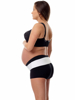 Picture of Maternity Support Belt
