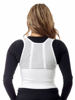Picture of Womens Posture Corrector and Trainer