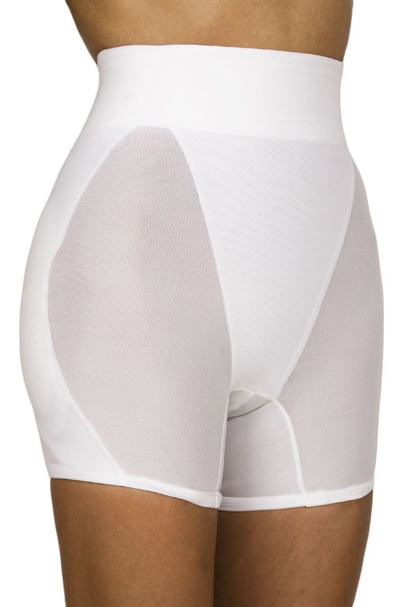 Picture of Rear and Hip Padded Brief