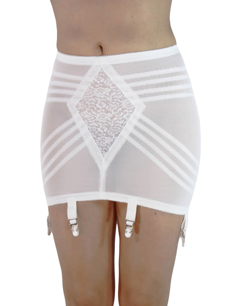 Picture of Open Bottom Girdle