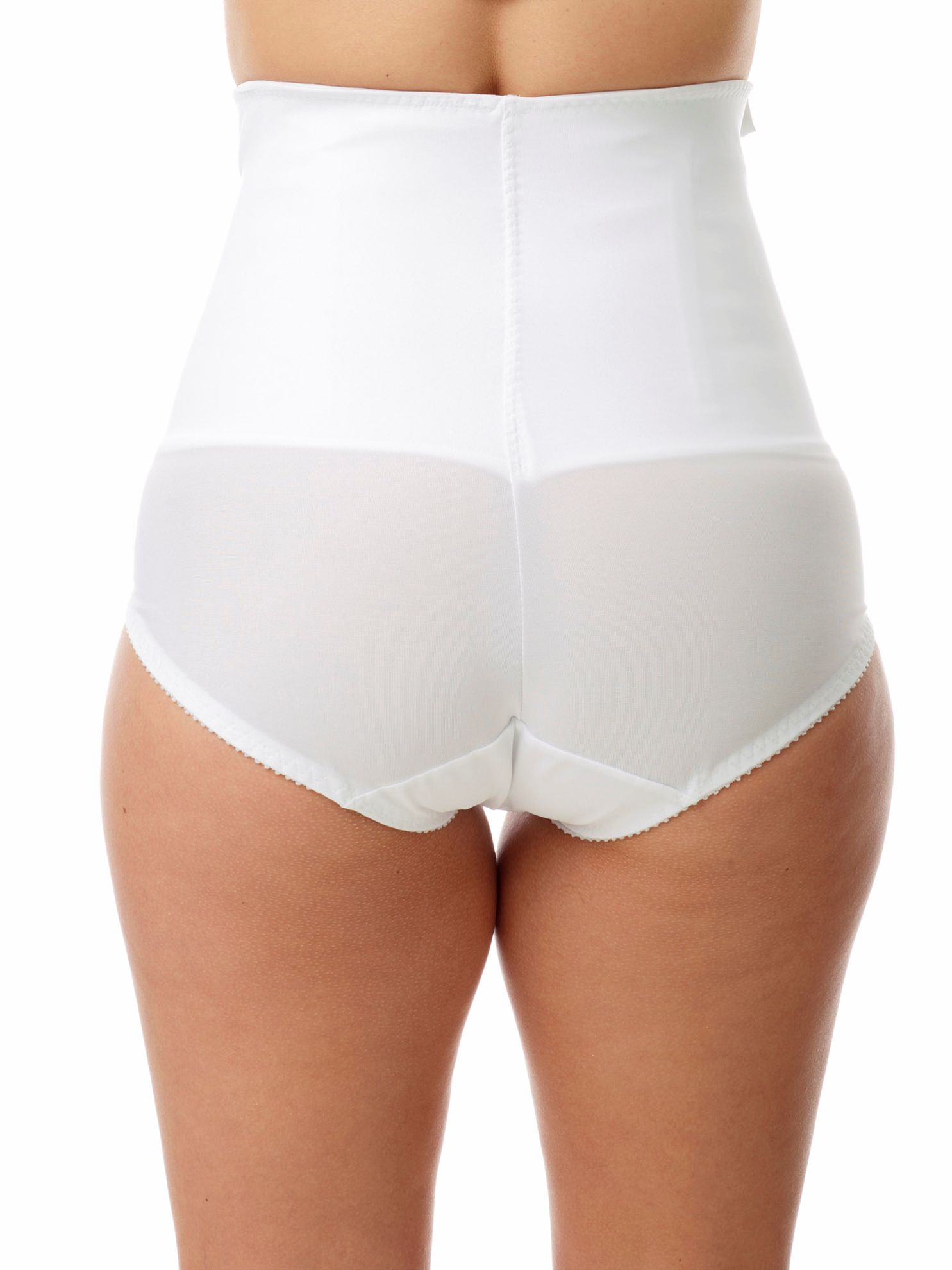 Picture of Womens Hernia Brief