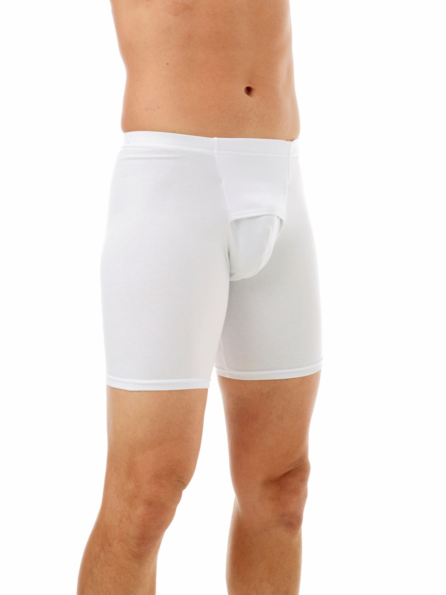 inguinal hernia prevention brief and for scrotal support