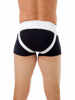 Underworks Inginal Hernia Girdle Brief Doctor's Recommended