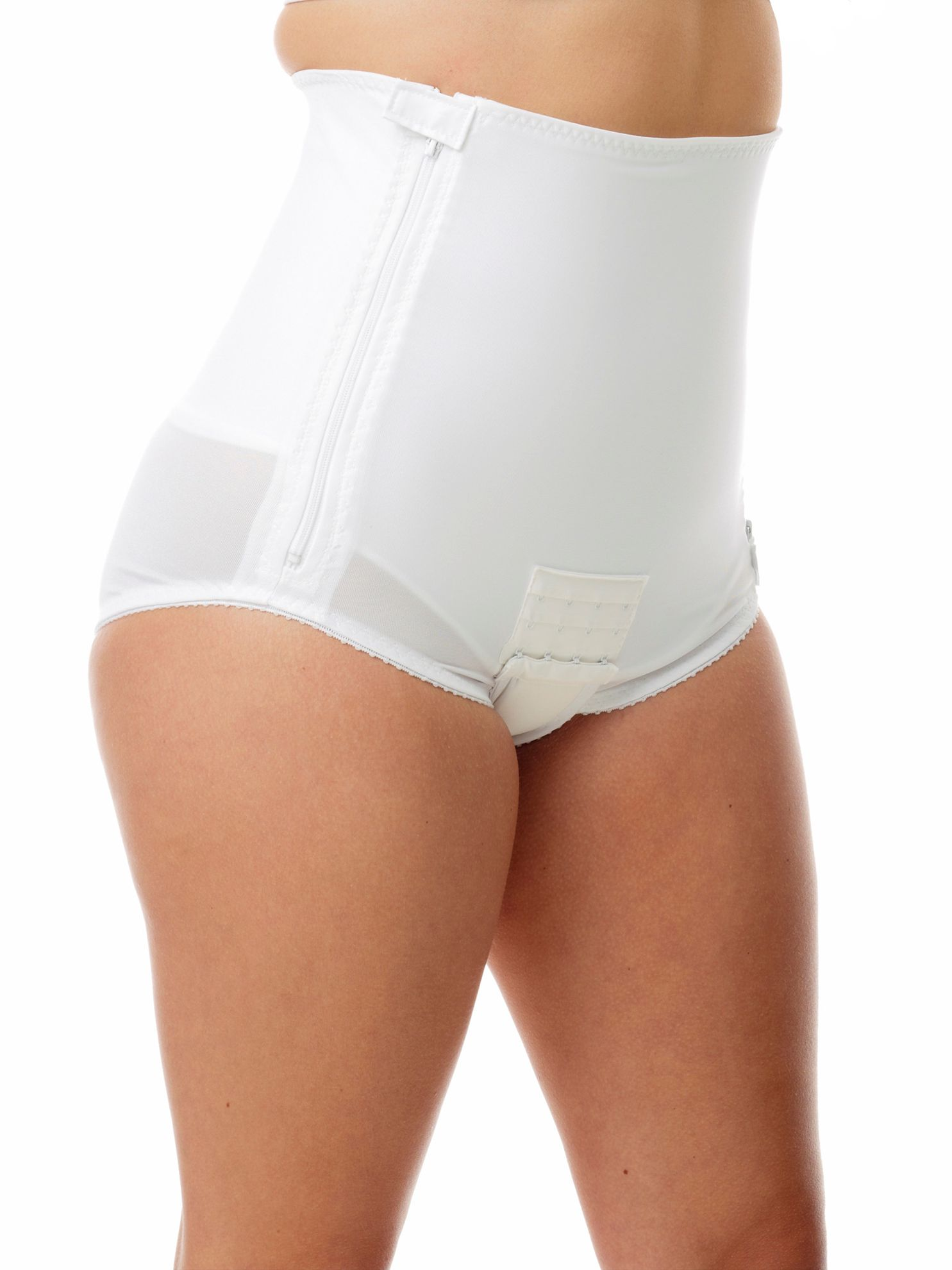 Picture of Post Partum Girdle