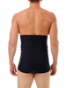 mens stomach support girdle