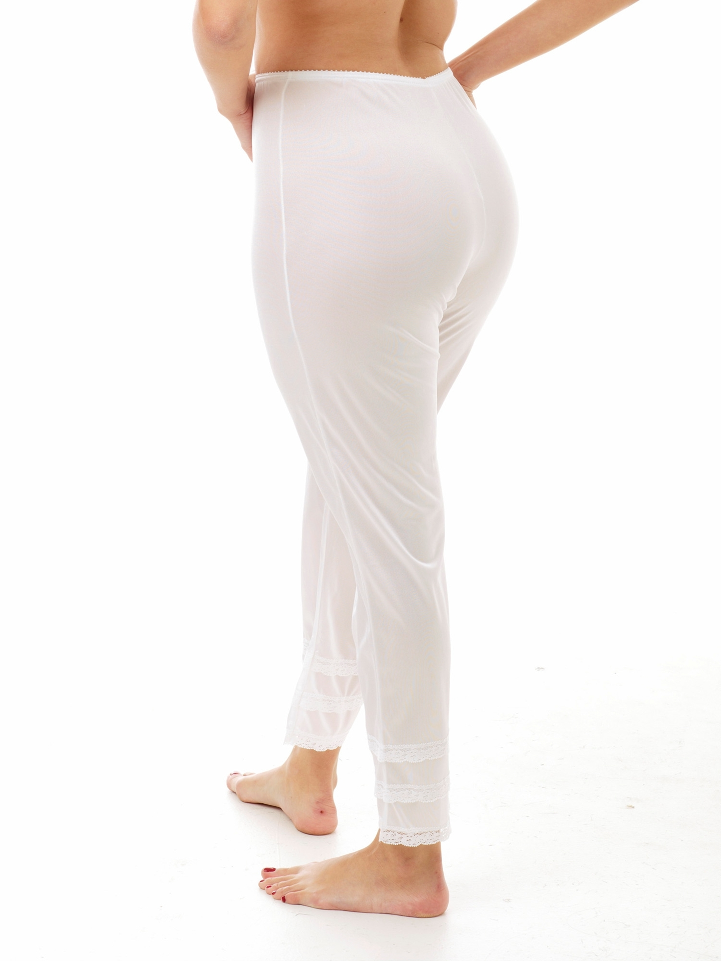 Picture of Nylon Maxi Length Pantliner