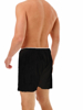 Picture of Mens Disposable Boxers 6-Pack