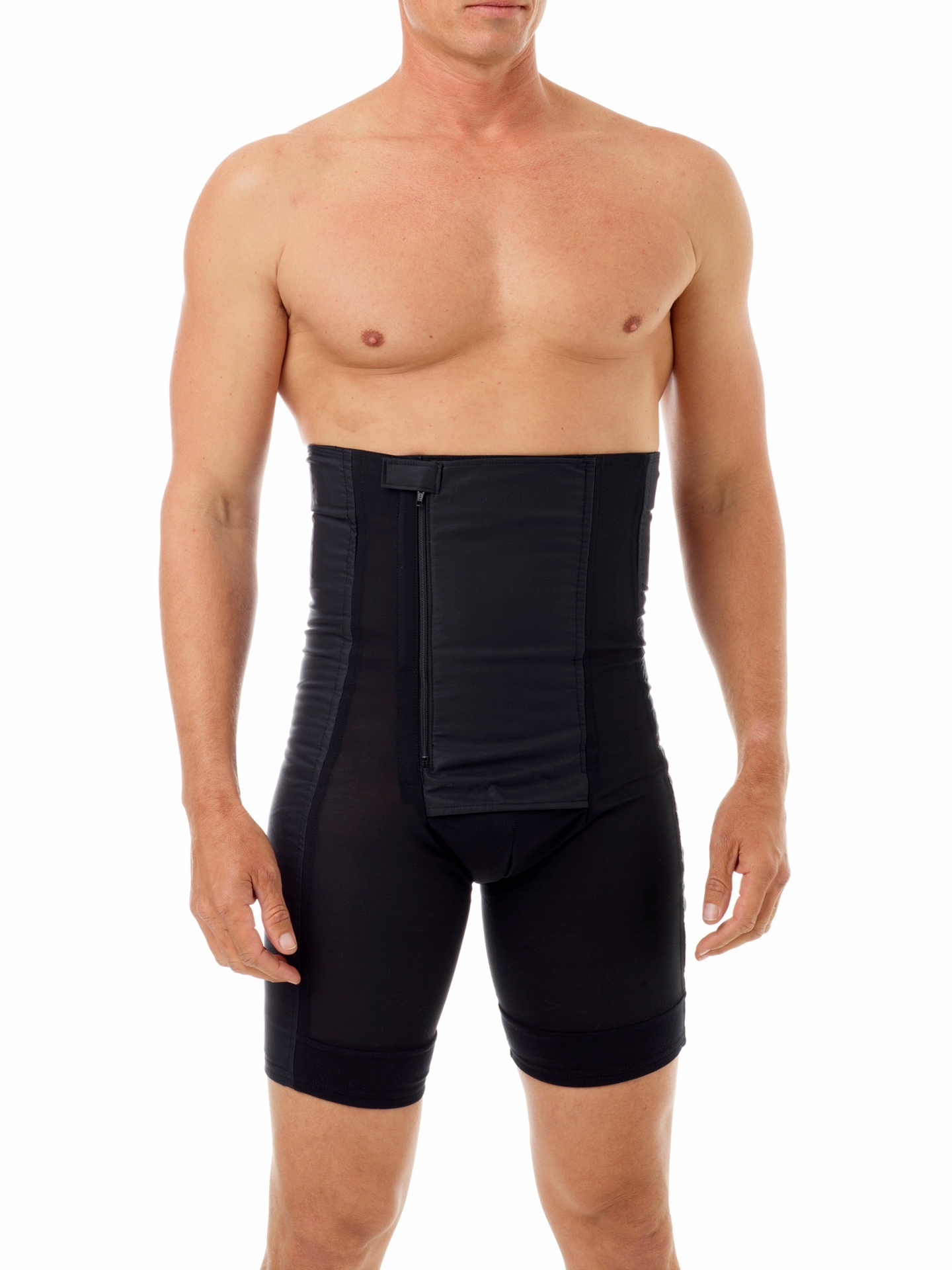 Parity > tummy shaper for mens, Up to 20 OFF