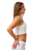 sports bra for prolonged aerobic exercise
